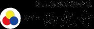 西光寺 ホームページ | 山口県宇部市 | 浄土真宗本願寺派